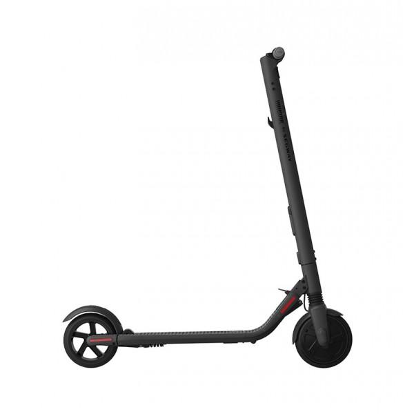 Hulajnoga elektryczna Ninebot by Segway KickScooter ES2