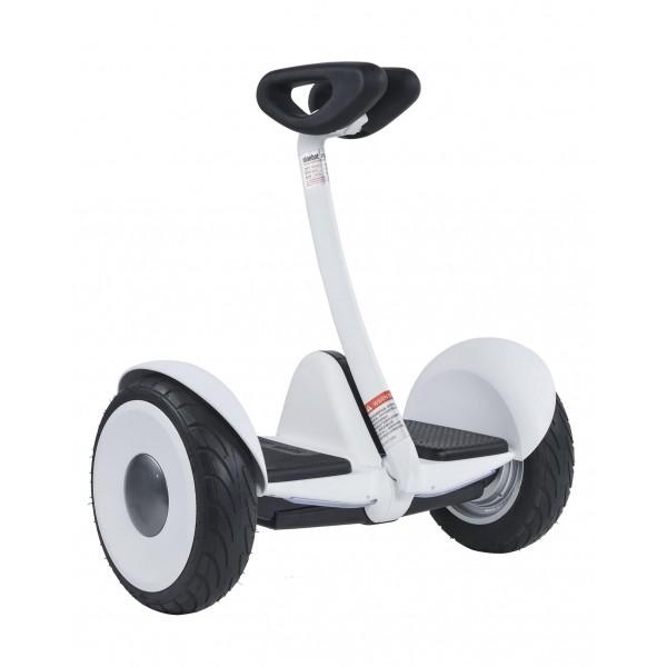 Pojazd elektryczny Ninebot S