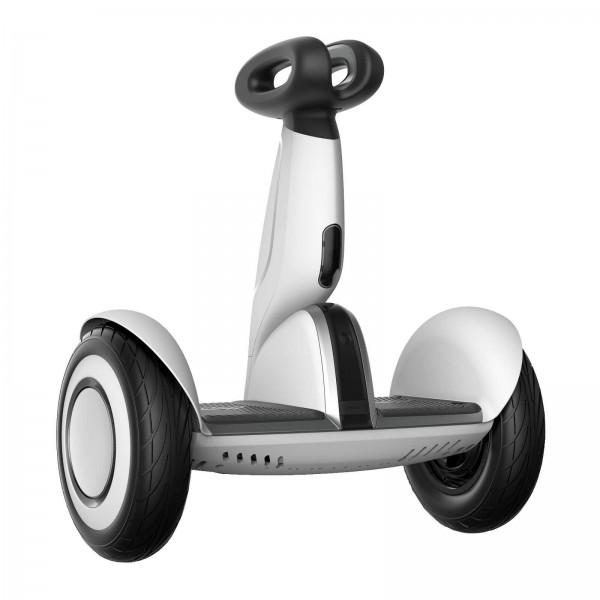 Pojazd elektryczny Segway S Plus