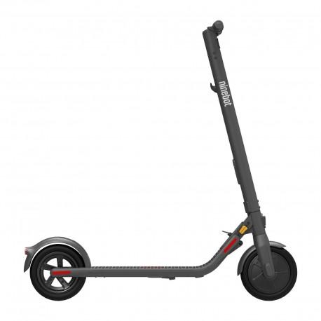 Hulajnoga elektryczna Ninebot by Segway KickScooter E22E