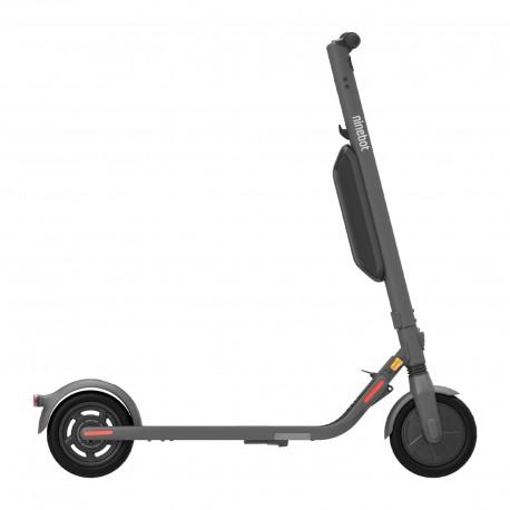 Hulajnoga elektryczna Ninebot by Segway KickScooter E45E