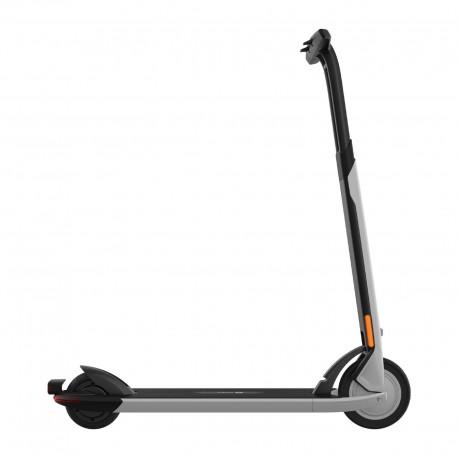 Hulajnoga elektryczna Ninebot by Segway KickScooter AIR T15E
