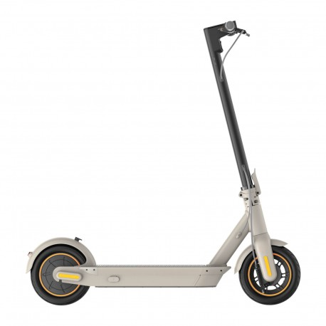 Hulajnoga elektryczna Ninebot by Segway KickScooter MAX G30LE