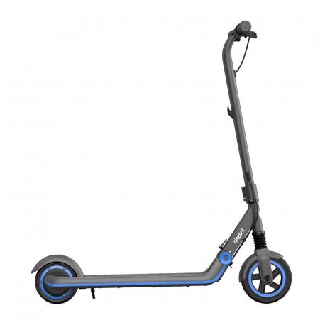 Hulajnoga elektryczna Ninebot by Segway eKickScooter ZING E10