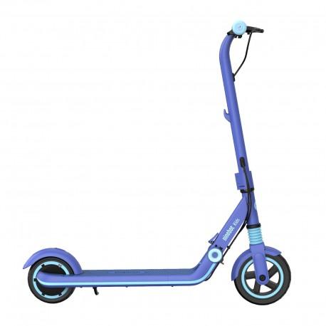 Hulajnoga elektryczna Ninebot by Segway eKickScooter ZING E8, niebieska