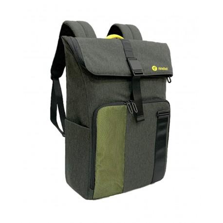 Plecak podróżny Ninebot by Segway