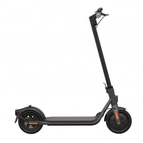 Hulajnoga elektryczna Ninebot by Segway KickScooter F25E