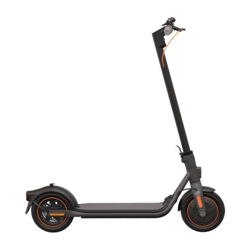 Hulajnoga elektryczna Ninebot by Segway KickScooter F40E
